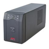 广州apc不间断电源 UPS根据顾客需要配置时间价格及报价