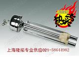 DHM2机械通风干湿表,干湿温度计,上海供应干湿温度表
