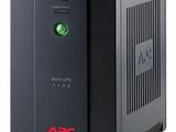工业级仪器设备专用APC 山特 艾默生 台达UPS广州专卖