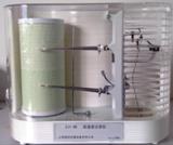 ZJI-2A温湿度记录仪,上海温湿度计