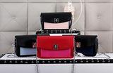 大品牌精仿巴黎火爆走秀款组合包包,支持一件代发。
