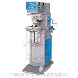 单色移印机 LH-S1隆华单色移印机 广州浙江上海山东供应 隆华设备