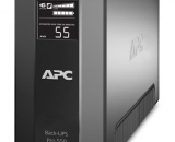 精密仪器设备专用APC  艾默生 山特UPS不间断电源广州总代理