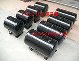 空气储气罐成都小型储气罐,空气储气罐,30升储气罐