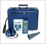 设备状态巡检仪SDT 170