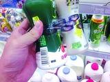 劣质产品销毁,上海过期化妆品销毁,嘉定区变质产品销毁