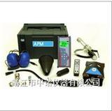 超音波电气检测系统APM-280现货