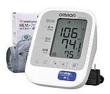 欧姆龙HEM-7130全自动上臂式电子血压计欧姆龙7200升级版