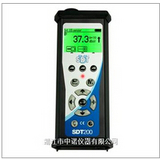 SDT200超声波检测仪