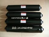丹东5升储气罐,压缩空气储气罐,卧式储气罐