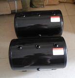 麻涌空气储气罐,30升储气罐,稳压储气罐