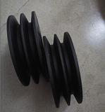 青浦B型皮带轮,欧标皮带轮,风机皮带轮