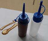 瓷砖大理石美缝剂透明美缝胶金粉银粉勾缝美缝剂厂家
