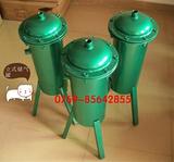 本溪小型储气罐,空气储气罐,10L立式储气罐