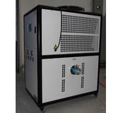 冷风机,工业冷风机,低温冷风机,工业制冷机,设备降温机