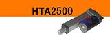 微型电动推杆  直流电机  线性驱动器 非标 行程可定制