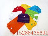 昆明广告衫T恤衫服装丝印加工印字