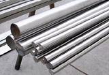 现货供应35CrMo合金结构钢价格,35CrMo牌号