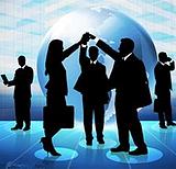 东城网站建设,企业官网建设,公司网站建设