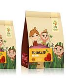 新疆坚果包装设计,果仁包装设计,核桃包装设计,红枣包装设计
