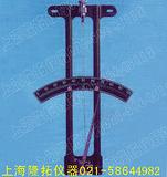 HM-4型毛发湿度表,温湿度计