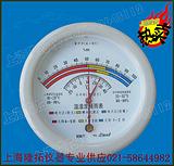 HM10温湿度表,上海温湿度表,隆拓温湿度计
