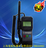 LTH-3型数字温湿度计,便携式数字温湿度计