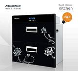 科恩电器消毒柜ZTD-100L-K22