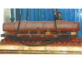 工具水性淬火剂,PAG水性淬火介质,标准件水性淬火剂厂家直销