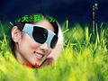 护眼仪,眼部按摩仪,眼睛按摩器,眼保仪品质保障