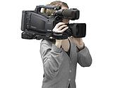 索尼PMW-EX330K摄像机