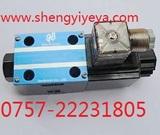 油压换向阀SWH-G03-B2-D2-20