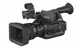 索尼PXW-X280摄像机