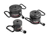 供应larzep液压缸