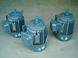 Kania齿轮电机