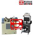 济南斯派现货M-2000微机控制滚滑复合摩擦磨损试验机