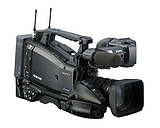 索尼PMW-580K摄像机