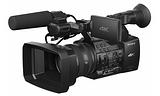 索尼PXW-Z100摄像机