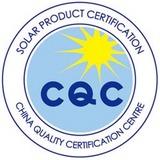 电源适配器CE认证,FCC认证