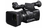 索尼PXW-X160摄像机