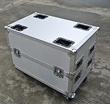 航空箱、运输箱、电视机箱、工具箱、铝合金箱、仪器箱