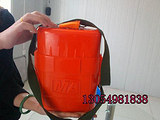 热销隔绝式压缩氧自救器 ZYX30压缩氧自救器厂家