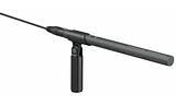 索尼ECM-674电容话筒