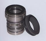供应IRW50-250水泵机械密封