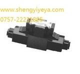 油压换向阀DSG-03-3C9-A240-N1-50