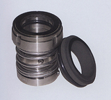 供应IRW50-200B水泵机械密封