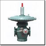 河南RTZ-DQ调压阀厂家,燃气调压阀报价,RTZ-DQ调压器