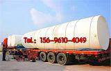 西安20吨外加剂塑料罐,西安20吨酸碱塑料大桶价格