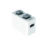 菏泽智能家居物联单火移动式增强盒