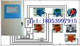 硫化氢泄漏检测仪,硫化氢检测报警器